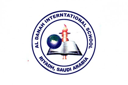 Al Danah International School