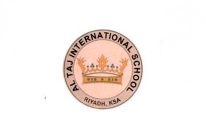 Al Taj International School