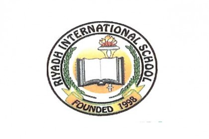 Riyadh International School