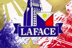 LAFACE: The Representation of Filipino Careers in the Los Angeles Area