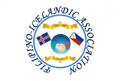 Filipino in Iceland - FIA