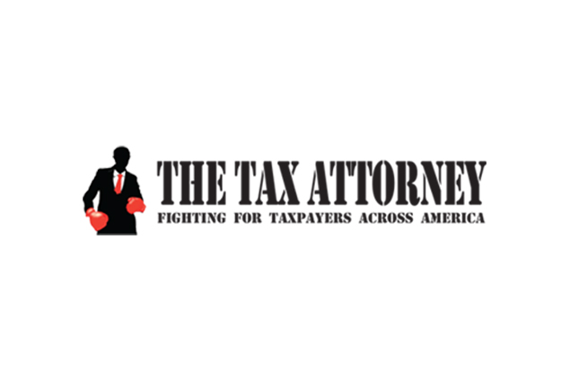 The Tax Attorney