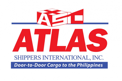 Atlas Shippers International Inc. U2013 Panorama