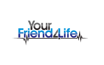 YOUR-FRIEND-4-LIFE_