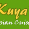 Kuya's Asian Cuisine