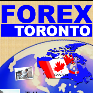 Forex traders in toronto