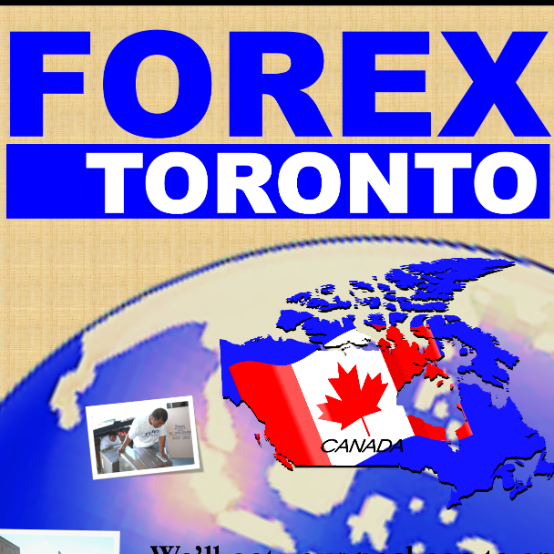 Home forex inc