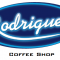 Rodrigues Coffee Shop