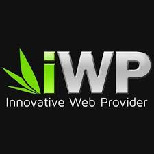 Innovative Web Provider