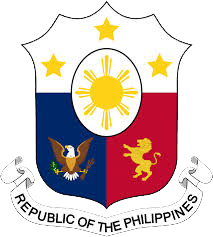 Republic of the Philippines logo
