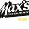 Max's Restaurant of the Philippines
