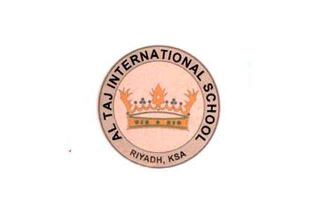 Al Taj International School