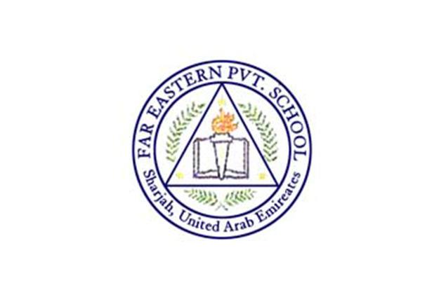 Far Eastern Private School