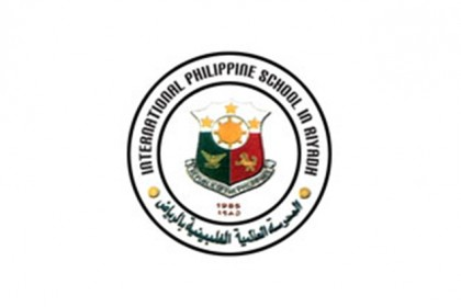 International-Philippine School in Riyadh