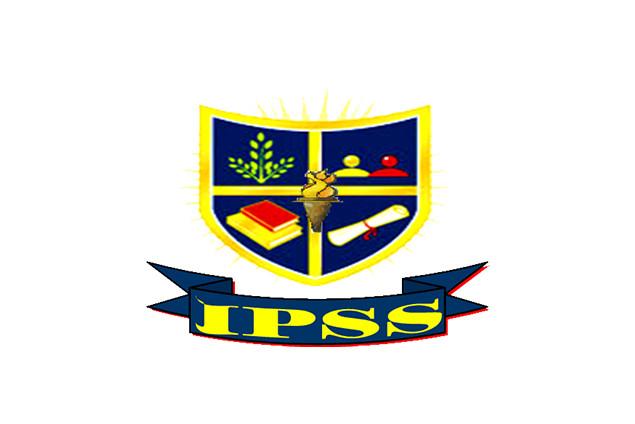 International-Philippine School of Shanghai