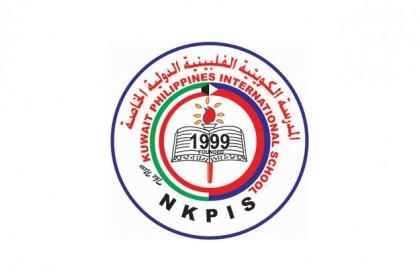 New-Kuwait-Philippine International School