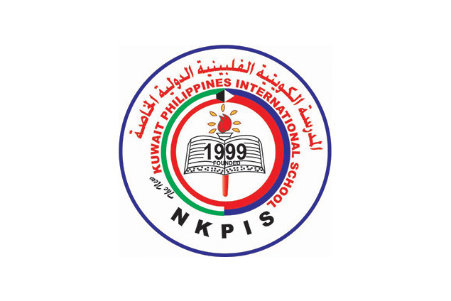 New-Kuwait-Philippine International School