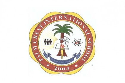 Palm Crest International School