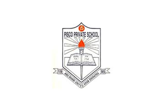 Philippine-Emirates Private School