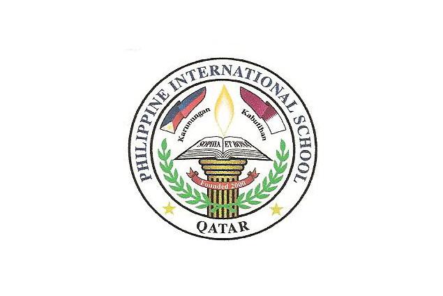 Philippine International School in Qatar