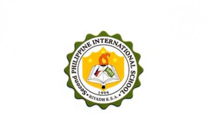 Second Philippine International School