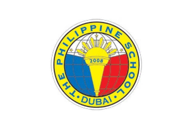 The Philippine School