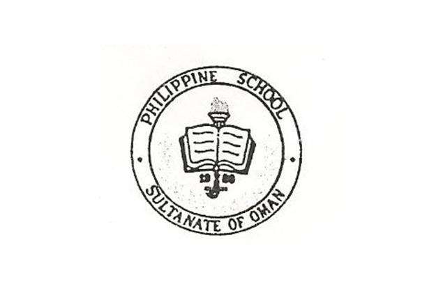 Philippine School Oman