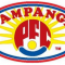 Pampanga Food Company