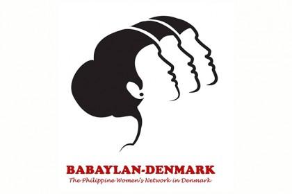 Babaylan Denmark