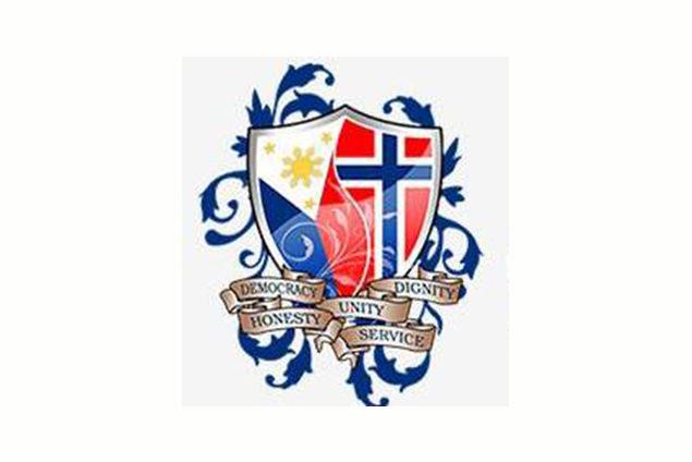 Filcom-Norway-Federation-of-Filipino-organizations-and-businesses-635x424