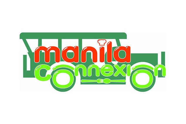 Manila Connexion