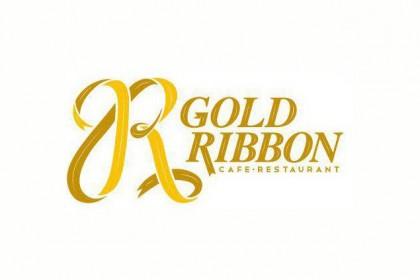 Gold Ribbon Filipino-Asian Restaurant
