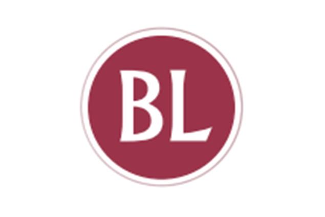 Bhatta Law Firm