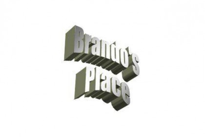Brando's Place