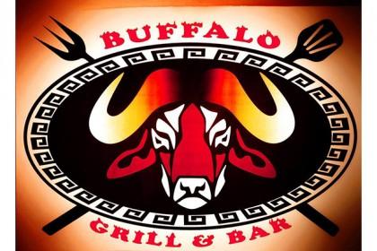 Buffalo Grill and Bar