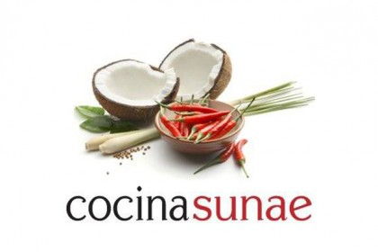 Cocina Sunae