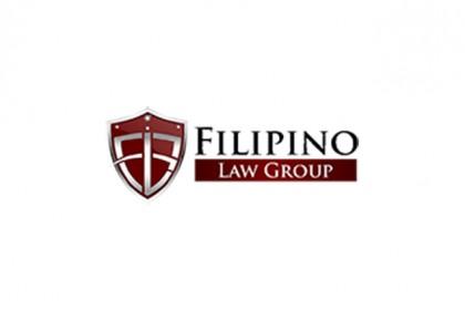 Filipino Law Group