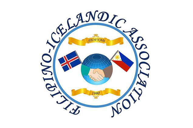 Filipino in Iceland - FIA