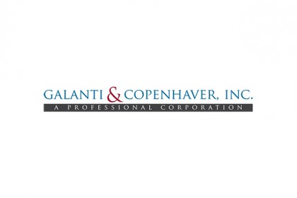 Galanti and Copenhaver, Inc.