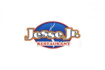 Jesse Jr. Restaurant
