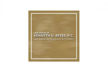 Law Offices of Kenneth U. Reyes, PC