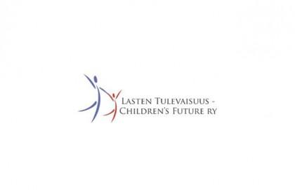 Lasten Tulevaisuus