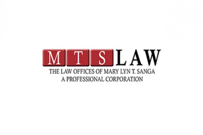MTS LAW