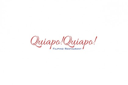 Quiapo-Quiapo