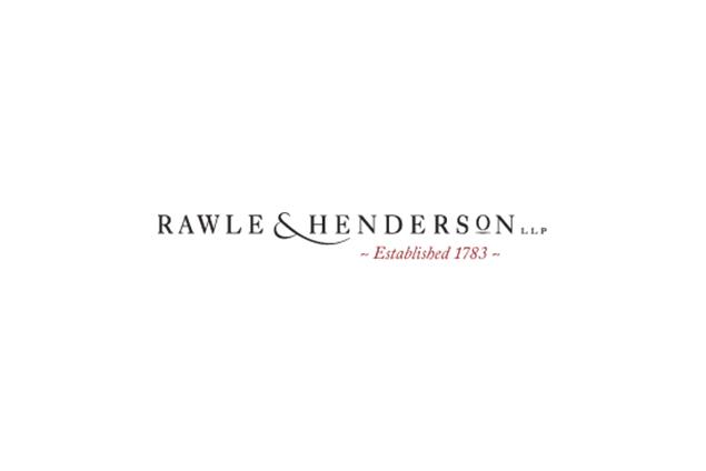 Rawle & Henderson, LLP