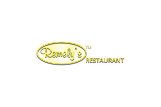 Remily's Restaurant