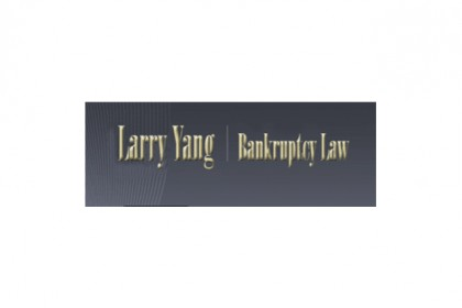 The Law Offices of Lawrence Bautista Yang