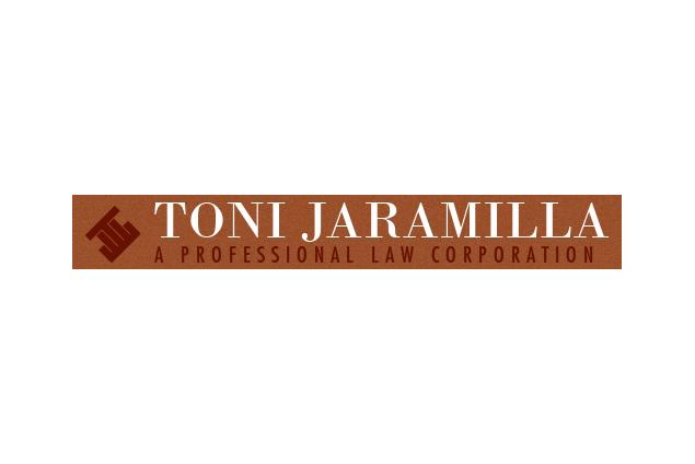 Toni Jaramilla