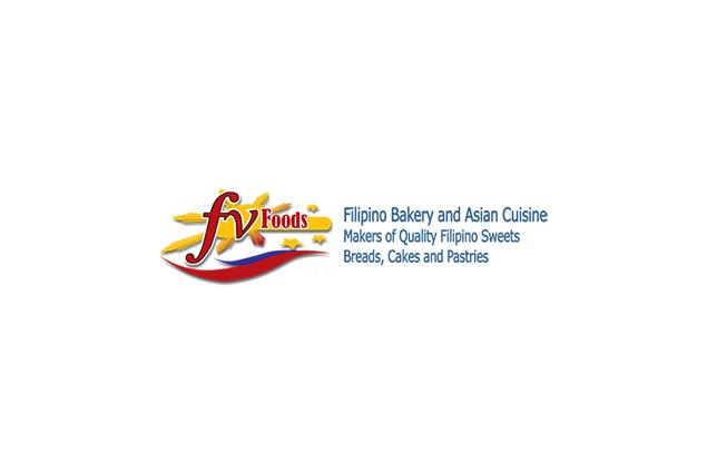 FV Foods