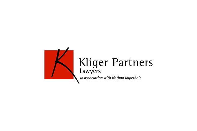 Kligers Partners Lawyers